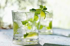 vodka tonic recipe 10 cocktails from the james bond movies and novels
