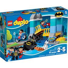lego army jeep lego toys walmart com