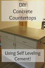 Diy Kitchen Bar by Top 25 Best Bar Countertops Ideas On Pinterest Bars For Home
