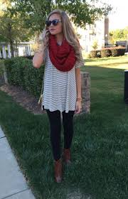 sophisticated and street style clothing for college girls