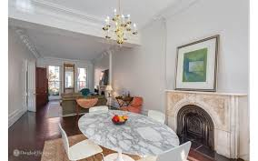 brooklyn homes for sale in park slope bed stuy fort greene