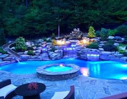 outdoor pool deck lighting pool deck lighting chaise lounge chairs outdoor lighting exterior