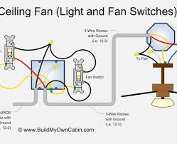 astounding 3 way and 4 way wiring diagrams with multiple lights