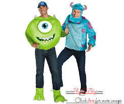 cheap couples costumes costumes for cheap costumes for