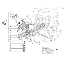 engine diagrams fiat wiring diagrams instruction