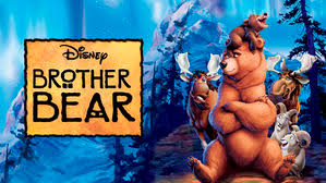 brother bear 2 netflix