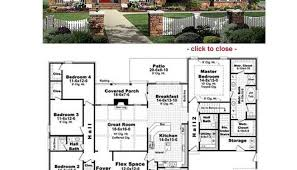 small homes floor plans small homes plans luxamcc org