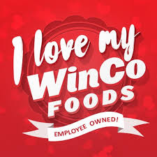 winco foods wincofoods