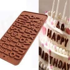 ustensile de cuisine en m en 6 lettres moules lettres chocolat achat vente moules lettres chocolat