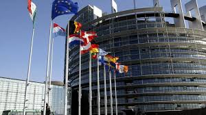 parlement europ n si e les effets de la brouille pcf insoumise au parlement européen
