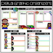 thanksgiving graphic organizer all students can shine