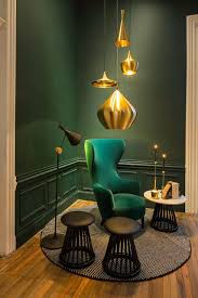 best 25 green and gold ideas on green bedroom decor