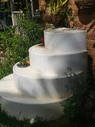wedding cake pool steps wedding cake steps for pool home garden gumtree australia