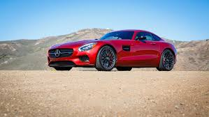 mercedes gt amg 2016 2016 mercedes amg gt s review roadshow