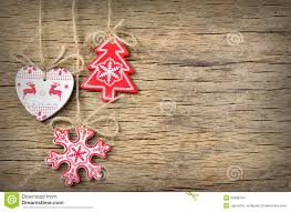 rustic christmas rustic christmas decoration stock images image 35898164