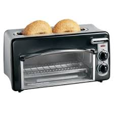 Panasonic Toaster Oven Reviews Panasonic Nb G110p Flashxpress Toaster Oven Review