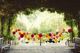 Inexpensive Wedding Venues Mn Garden Wedding Ideas Budget Free Garden Wedding Ideas Budget Home