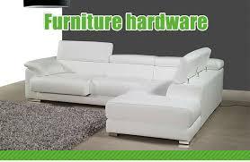 adjustable sofa bed hinges sofa hinge buy sofa bed hinge sofa