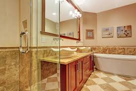 How Much Is A Bathroom Remodel How Much Does It Cost To Remodel A Bathroom Here U0027s Our Best Cost