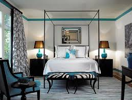 Royal Blue Bedroom Ideas Download Black And White And Blue Bedroom Gen4congress Com