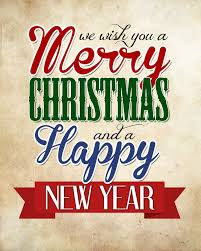 17 images merry christmas quotes images