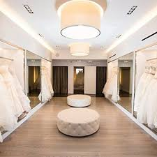 bridal shop the best alternative bridal shops in nyc for your wedding dress