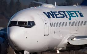 United Check Bag Fee Westjet To Charge 25 Checked Baggage Fee To Some Passengers