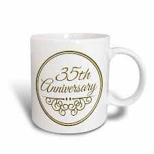 35 anniversary gift best 25 35 year anniversary gift ideas on bf gifts