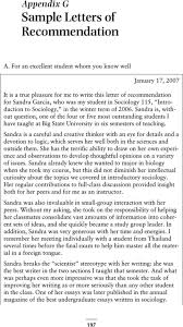 download sample letter of recommendation for student teacher for