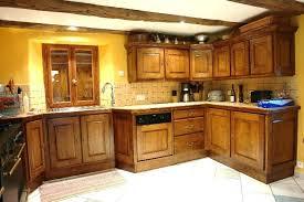 meuble cuisine en ligne meuble cuisine sur mesure cuisine mee meuble cuisine sur mesure en