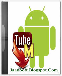 tubemate downloader android free tubemate downloader 2 2 5 638 apk for android