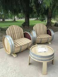 construire un canape avec des palettes stunning construire un salon de jardin avec des palettes images