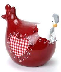 poule deco cuisine decoration poule pour cuisine poule deco cuisine decoration poule