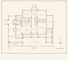 House Architecture Drawing 67 Best Classic Design Images On Pinterest Vintage Houses House