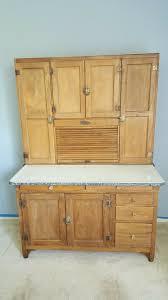 custom kitchen cupboards for sale antique custom sellers hoosier kitchen cupboard with