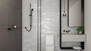 modern bathroom design photos the best of 30 modern bathroom design ideas for your