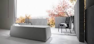 fresh bathroom ideas 15 fresh bathroom designs meant to inspire you homesthetics