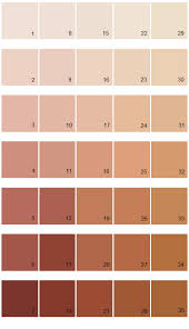 sherwin williams paint colors color options palette 02 house