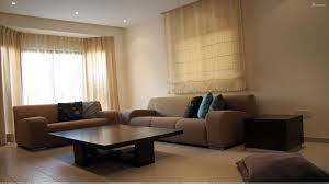 brown sofa set white background and brown sofa set in guest room wallpaper