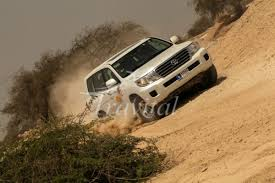 land rover iran safari u2013 kish iran tourist attractions