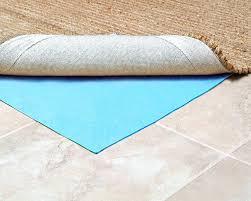 Felt Area Rugs Area Rug Pads Safe For Hardwood Floors Decoration Best Felt Pad 5