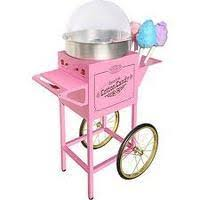 cotton candy machine rentals atlanta area events and