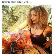 hairstyles for 50 year old black women it s probably that carrot juice she s drinking natural hair