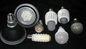 Compare Led Cfl Light Bulbs by Led Lighting Archives The Decor Group