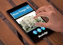 Telecharger Home Design 3d Mac Gratuit Download Home Design 3d For Pc Windows And Mac Apk 1 0 Free