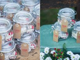 destination wedding favors san sebastiano da po destination wedding ruffled
