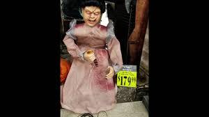 chucky costume spirit halloween pumpkin carving spirit halloween youtube