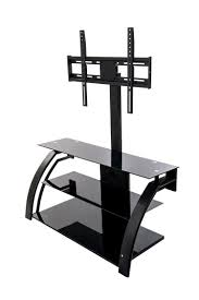 Home Source Design Center Asheville by Home Source Industries Tv11266 Modern Tv Stand With Mount And