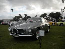 maserati a6g pictures from my car quest readers