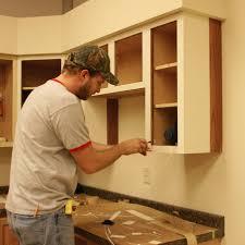kitchen cabinet refacing laminate inspiring kithen design with diy cabinet refacing and quartz
